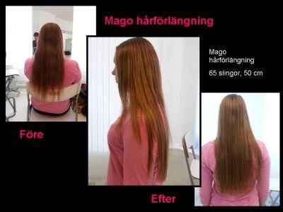 1443523805_mago